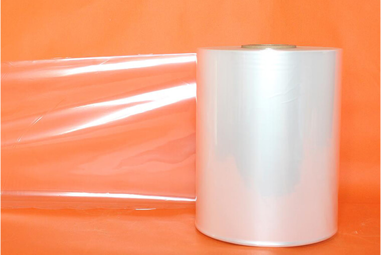 Biodegradable Shrink Film