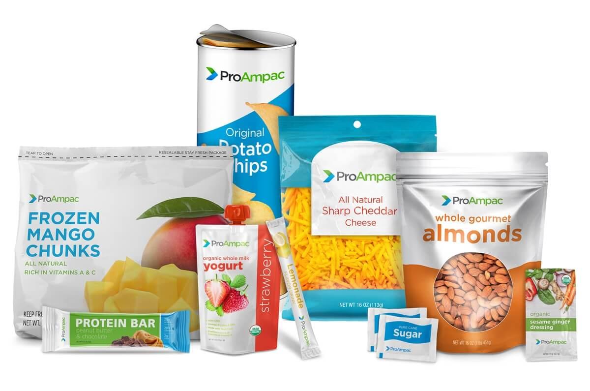 food-packaging-laminates